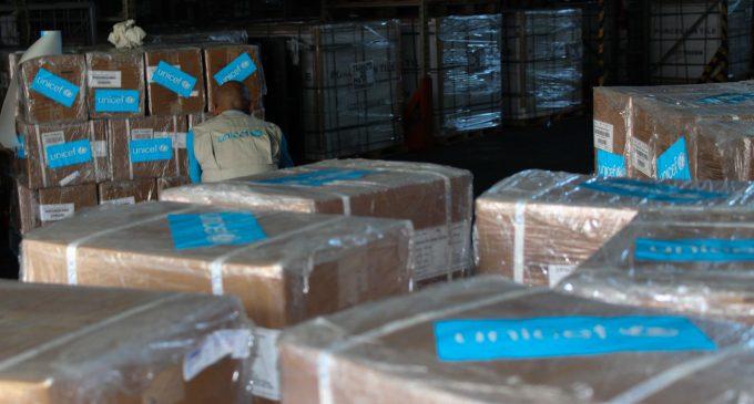 UN Announces $9.2M in Sanctions Relieving Aid to Venezuela