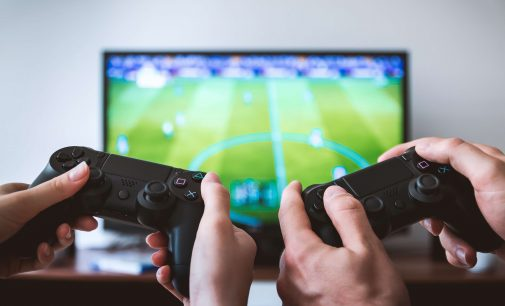 One City's New PlayStation Tax Proves How Greedy Politicians Can Be