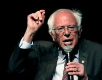 Loophole in Bernie Sanders' Yemen Bill Actually Allows Continued US Involvement in Yemen