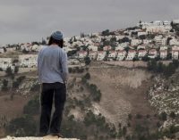 From the River to the Sea: The Inevitable End of Settler Colonialism in Palestine