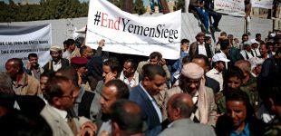 UN Expectations Low for Difficult Yemen Negotiations Now Underway in Sweden
