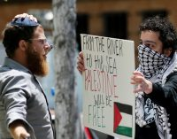 Arguing with Zionists in Public: The Necessity of a Debate that Offends and Appalls