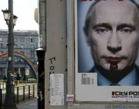 Russophobia and the Specter of War