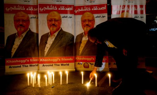 Houthis to Demand Body of Slain Journalist Jamal Khashoggi as Part of Saudi Prisoner Exchange