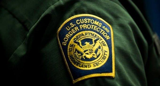 8-year-old Guatemalan boy died in US custody: US govt.