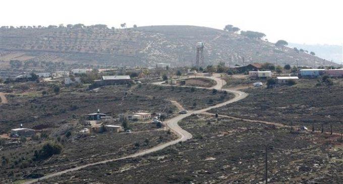 Israel approves plans for 2,200 settler homes in West Bank