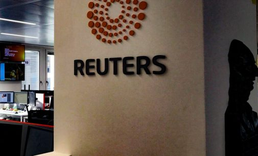 An Agenda Unveiled: How Reuters Joined the US Government's Offensive Against Iran