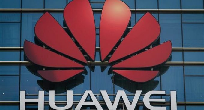Poland arrests Huawei employee, fmr. Polish security official on spying charges