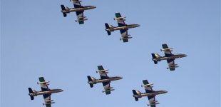 US training UAE aircrew in Yemen bombing campaign: Report