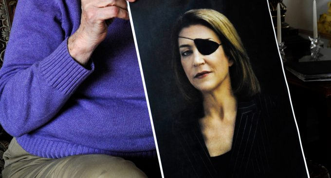 Marie Colvin, Homs and Media Falsehoods about Syria