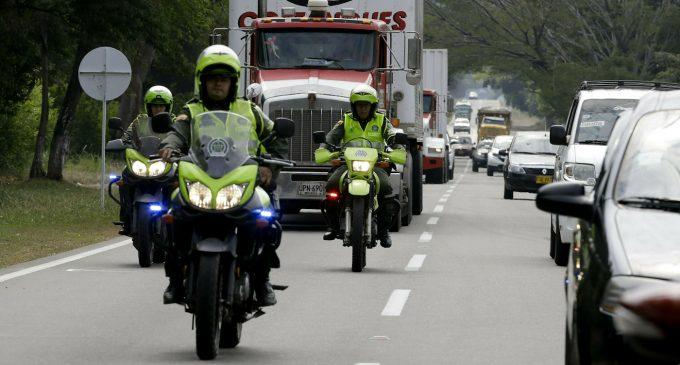 Venezuela: Mediation Efforts Splinter as Tensions Build over Colombia Convoy