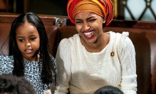 Ilhan Omar is Right: AIPAC Influences Congress To the Tune of $4 Million Annually