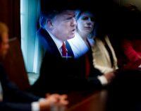 "How Donald Trump Finally Won Over ""Liberal"" Media"