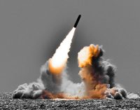 Doomsday Redux: Mini-Nukes are the Most Dangerous Weapon to Ever Roll Off the Nuclear Assembly Line
