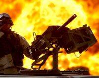 Petrodollar Warfare:The Common Thread Linking Venezuela and Iran