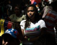 John Pilger: The War on Venezuela Is Built on Lies
