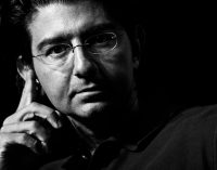 Pierre Omidyar: A Billionaire Prone to Reclusiveness and his Trove of State Surveillance Secrets
