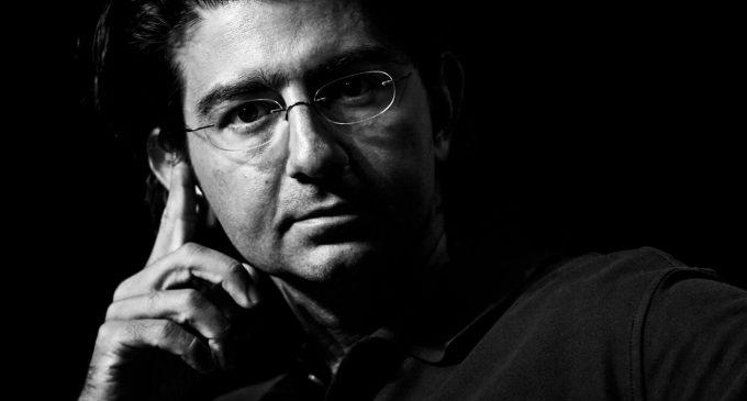 Pierre Omidyar: A Billionaire Prone to Reclusiveness and his Trove of State Surveillance Secrets