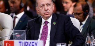 The CIA is using Turkey to pressure China, by Thierry Meyssan