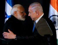 Robert Fisk Exposes Israel's Hidden Role in the Brewing India-Pakistan Conflict