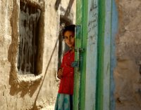 Oxfam: Starving Yemeni Families Selling Daughters as Young as Three into Marriage