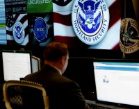 Whistleblowers Say NSA Still Spies on American Phones in Hidden Program