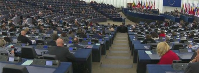Lawmakers demand greater EU support for Afghanistan