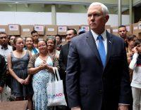 "Watch   US Foists ""Humanitarian Aid"" on Venezuela, Helps Create a Humanitarian Crisis in Yemen"