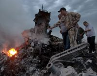 The Many Reasons to Believe Vasily Prozorov's Testimony About Ukraine's Role in Downing MH-17