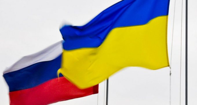 Russian comment on the expiry of the Russian-Ukrainian Friendship Treaty of 1997