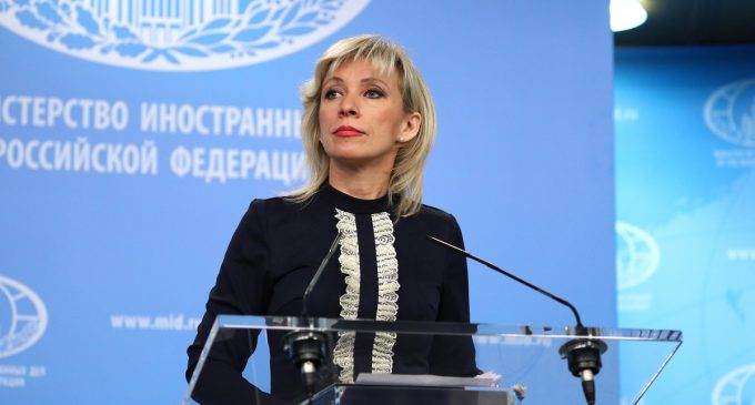Russian Foreign Ministry statement on the 20th anniversary of NATO aggression against Yugoslavia