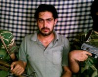 Jundallah: the US-backed Salafi Terrorists Operating in Iran