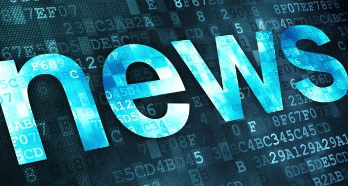 Iran inaugurates three major media projects