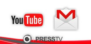 Google shuts YouTube channels of Press TV, Hispan TV