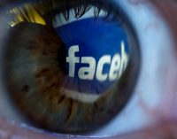 More Gov't Hooks in Social Media: Facebook Hires Patriot Act Co-Author While Trump Jawbones Twitter CEO