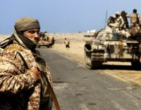 Yemen Continues Military Progress as Native Mercenaries Abandon Saudi Coalition