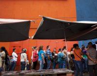New Report Reveals US Sanctions Have Cost 40,000 Venezuelan Lives