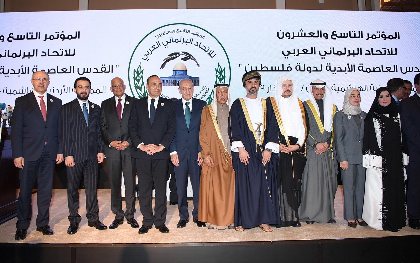 """Arab NATO"" project on very shaky ground"