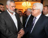 Hamas prepares for the overthrow of Mahmud Abbas
