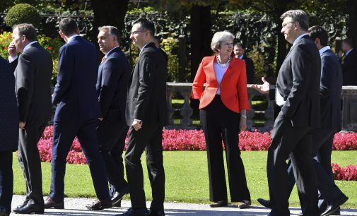 The European Union is obliged to participate in US wars, by Thierry Meyssan