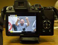 Violent, Bigoted Supporters of Juan Guaidó Attempt to Invade Venezuela's D.C. Embassy