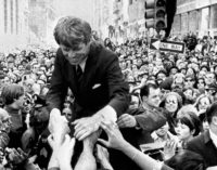 MintCast Interviews Lisa Pease: Why Revisiting the RFK Assassination is Crucial to Palestinian Rights and BDS Today