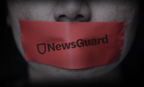 "A Biased Newsguard Honors MintPress with ""Red"" Rating: Here's Our Point by Point Response"