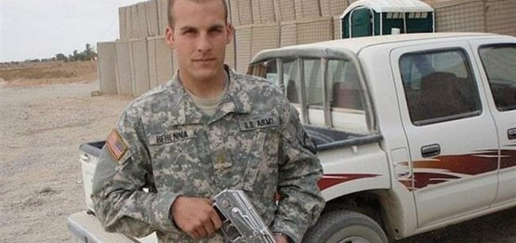 Trump plans to pardon soldiers accused or convicted of war crimes: Report