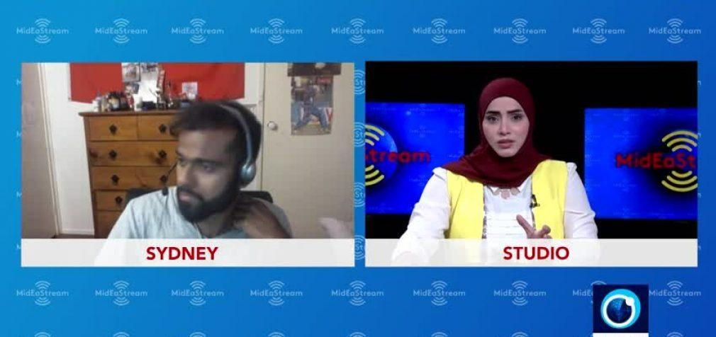 KSA'S IGNORED MASS EXECUTION OF YEMEN