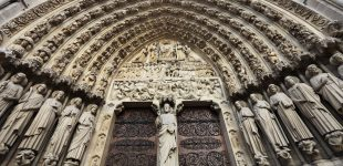 The Hidden Stakes of the Restoration of Notre-Dame, by Thierry Meyssan