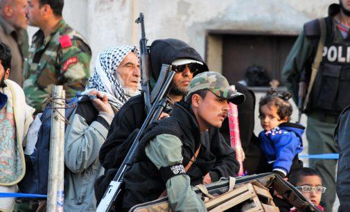 Sky News and the Western Press Have Once Again Failed Syria