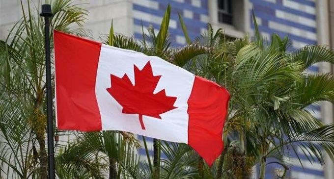 Venezuela to close consulates in Canada