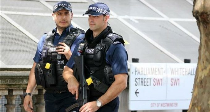 May's anti-terror solutions further normalized Islamophobia in UK: Analyst