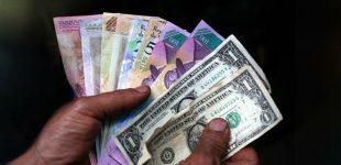 Venezuela releasing higher denomination banknotes amid hyperinflation